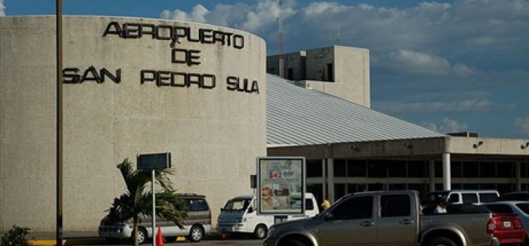 San Pedro Sula to Approve Citizen Security Plan