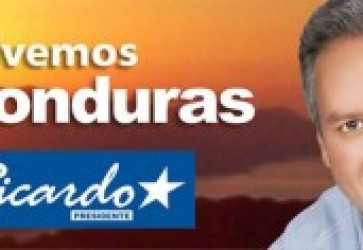 Technicality Debate – Honduras 2013 Elections