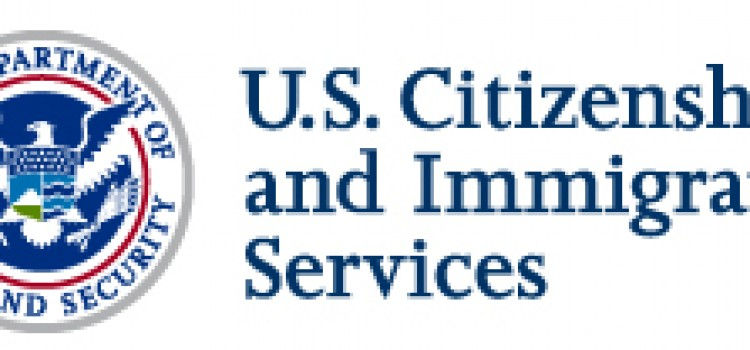 US Immigration Office in Tegucigalpa to Close