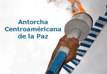 Honduras National Holiday Celebration – 2013