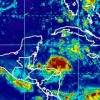 Emergency Agencies Prepare for Honduras Hurricane Season