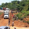 Yellow Alert for Ulúa River Areas of Honduras