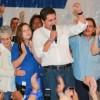 2013 Honduras Election Results