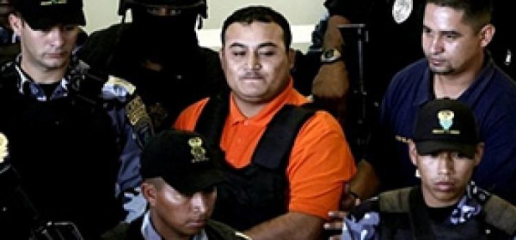 Alleged Drug Kingpin Released in Honduras