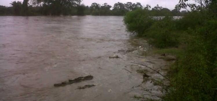 Honduras Flooding Takes Lives