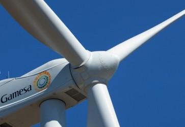 Cerro de Hula Wind Farm in Honduras gets $82 million guarantee funding
