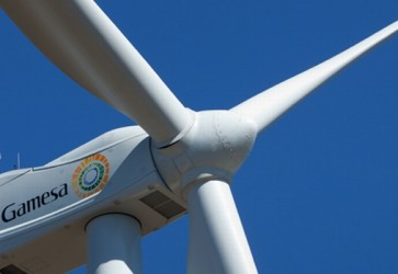 San Marcos wind project in Honduras receives $127.5 million to expand
