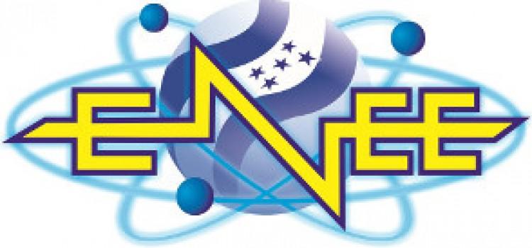 Honduras' Electric Power Company ENEE seeks 160 million US Dollars for overhaul