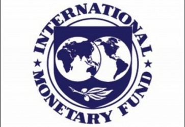Honduras: The International Monetary Fund Concludes Recent Review Mission