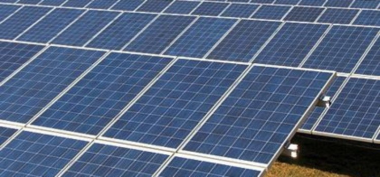 389 MW of solar power comes online in Honduras in 2015 to date