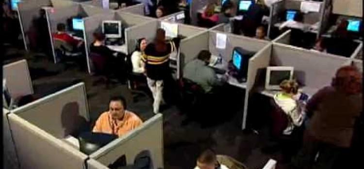 StarTek to open new Call Center Facility in Tegucigalpa, Honduras