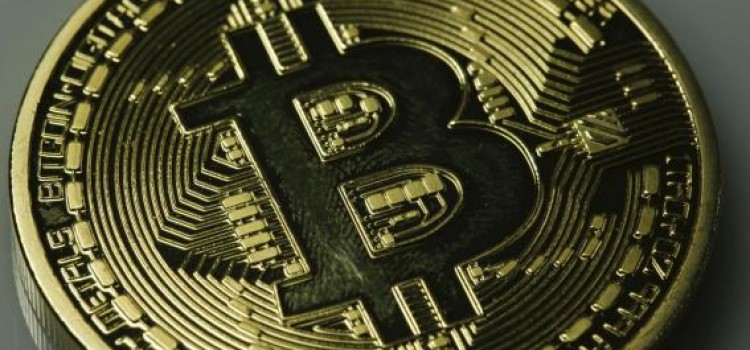 First Bitcoin Exchange in Honduras to be Launched by a Mercario – Mimetic Markets Partnership