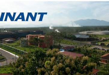 Honduran Palm Oil Giant Dinant Corporation Releases Annual Report on  and Security and Human Rights Changes