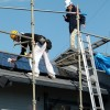 Inter-American Development Bank  to back 3-MW rooftop PV project in Honduras