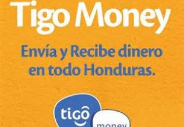 Mobile Banking Transactions in Honduras Reach $160 Million in Transactions