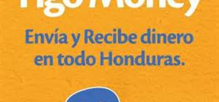 "Tigo Honduras reaches 1 million ""Tigo Money"" users"