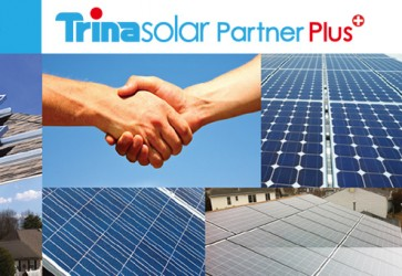 Trina Solar Announces Shipment of 42.5MW Solar Modules to Honduras