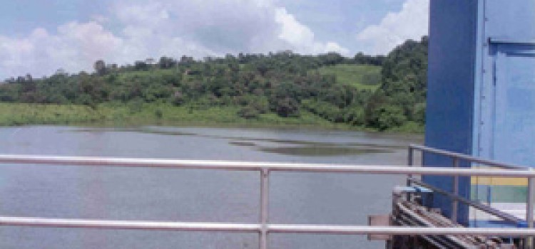 Inter-American Development Bank backs Hydroelectric Upgrade in Honduras