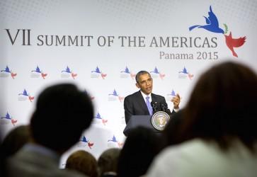 U S Congress Approves Funds for the Alliance for Prosperity Plan – Honduras – Guatemala – El Salvador