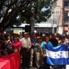 "The Support Mission Against Corruption and Impunity in Honduras ""MACCIH"" Proposes Monitoring Funding of Political Campaigns"