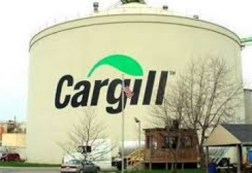 """Cargill's Honduras and Nicaragua feed mills get """"Best Aquaculture Practices"""" certification"""