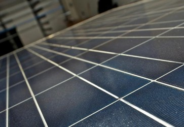 Honduras: First 24 MW of Solar Power Connected to State Run ENEE