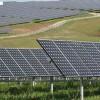 World Bank Guarantees 80 MW Solar Installations in Honduras