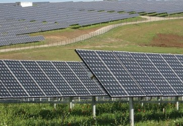 World Bank Guarantees 80 MW Solar Installations in Honduras