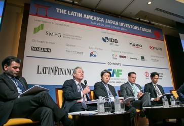 Honduras to Issue $500 Million Dollar Bond to Settle ENEE Debt