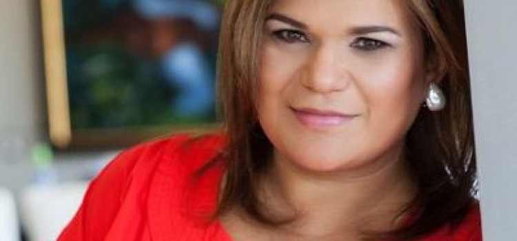 Honduran Women Among the 50 Most Influential – Forbes