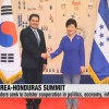 Asia Trip Brings South Korea Partnership