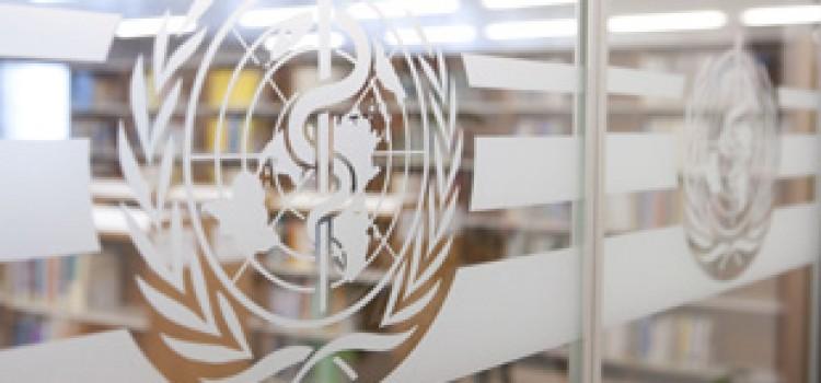 Brain Ailments in Honduras on the Rise