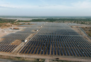 Honduras Overtakes Mexico in Solar Market