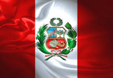 Honduran Congress Approves May FTA Agreement with Peru