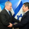 How Politics and Business Unite in the U.S., Honduras and Israel