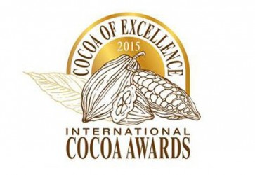 Honduras Wins at International Cocoa Awards