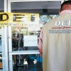 "Honduras to Abolish Tax Collection Authority ""DEI"""