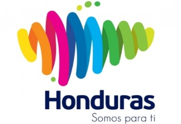 Honduras' Increasingly Competitive Business Environment Attracts Foreign Investors