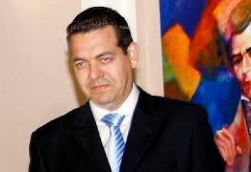 US, Honduras Craft Deal to Improve Labor Conditions