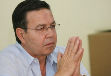 Ex-President of Honduras Pleads Not Guilty in the USA to FIFAGate Corruption Charges