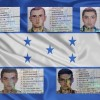 Syrians who entered Honduras Illegally have been Released from Jail and Granted Refugee Status