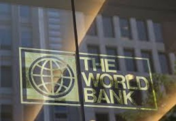 World Bank New Strategy Promotes Inclusion and Conditions for Higher Growth in Honduras