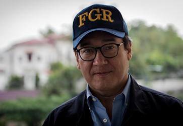 CALEE / FBI: La Mara Salvatrucha, or MS-13 –  Investigators and Prosecutors Join Forces