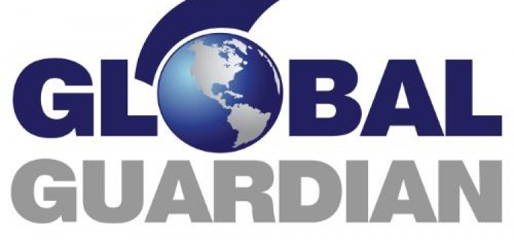Global Guardian Prepares to Expand into Honduras