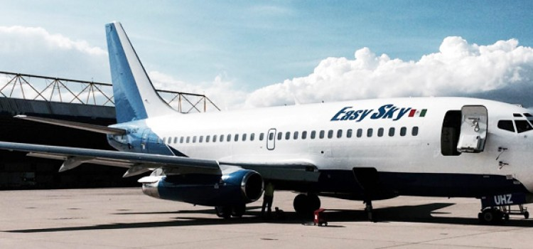 Honduras-based Airline, Easy Sky, to Offer Flights from Honduras via Cuba to Saint Lucia and Other Caribbean Destinations