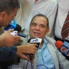 Journalist David Romero Ellner Sentenced to 10 Years in Honduras for Defamation