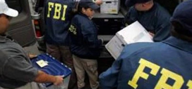 FBI Arrives in Honduras to Investigate Murder of Indigenous Leader Berta Caceres