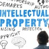 Honduras to strengthen intellectual property protections -USTR