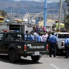 Deputy warden of Honduras' main prison shot dead