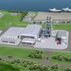 RECO Orders 28 MW  Wartsila Propane Power Plant for Roatan, Honduras
